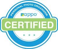 APPO-Logo-new-200