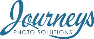 JourneysPhotoSolutions_logo-blue-300
